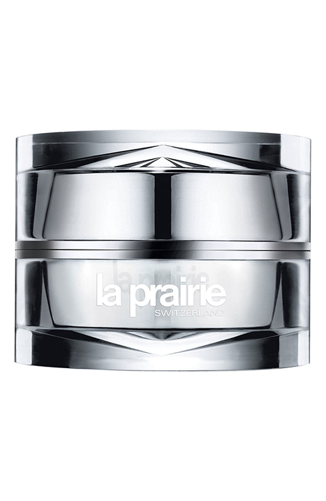 La Prairie Cellular Cream Platinum Rare (1 oz.)