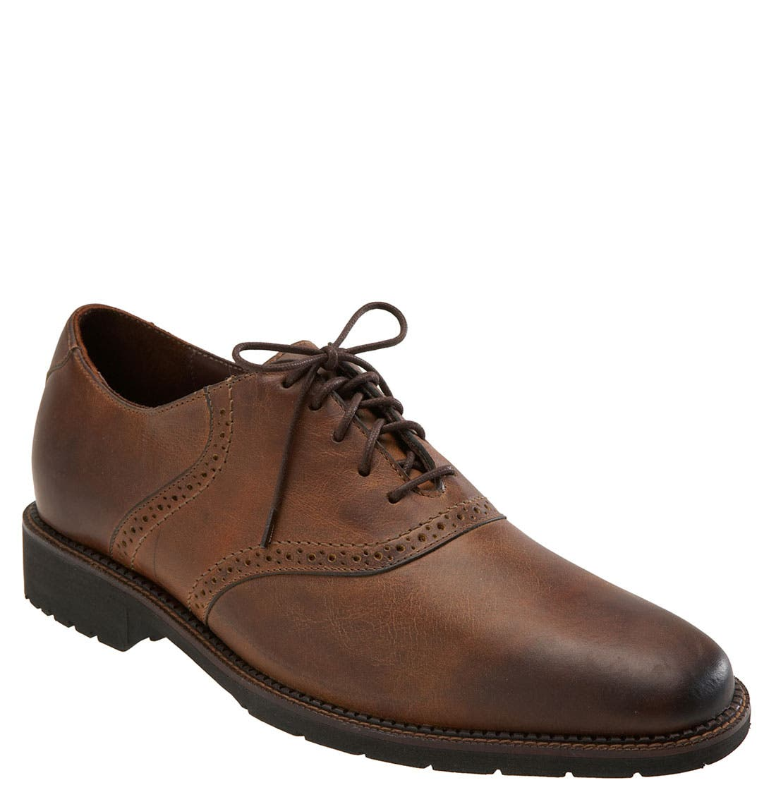 Neil M 'Boston' Oxford (Online Only)