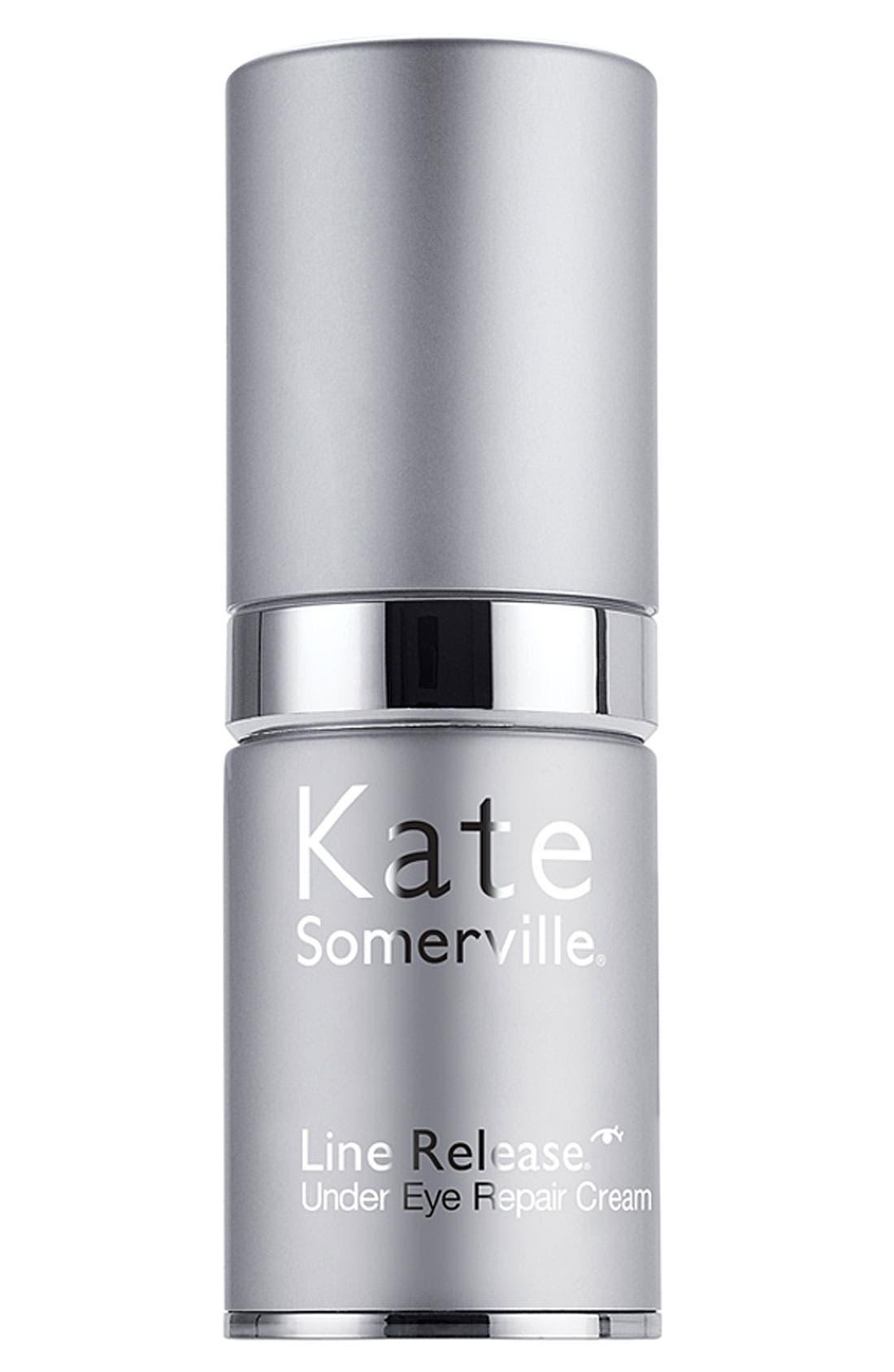 Kate Somerville® 'Line Release' Under Eye Repair