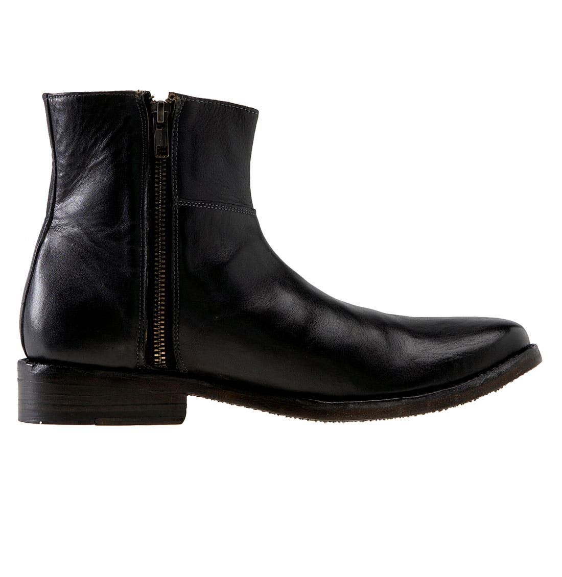 Alternate Image 2  - Bed Stu 'Capricorn' Boot (Online Only)