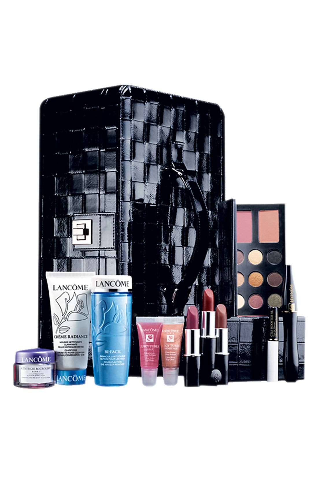 Alternate Image 1 Selected - Lancôme Limited Edition Holiday Beauty Box