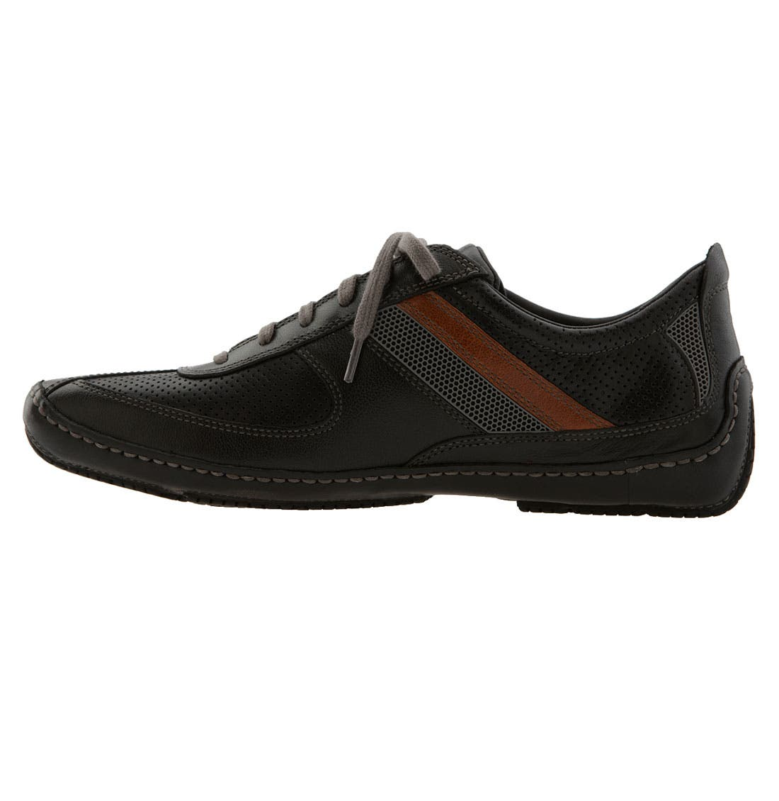 a33f48ef3a5 All Men s Cole Haan Shoes  Sale