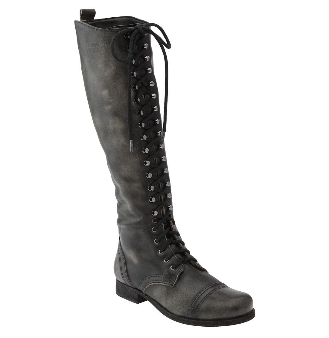 Main Image - Steven by Steve Madden 'Abee' Tall Boot