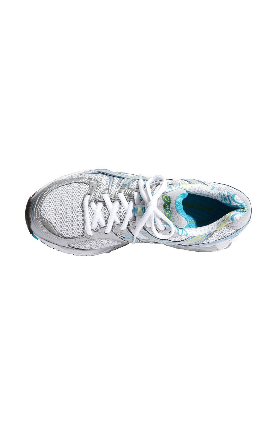 Alternate Image 3  - ASICS® 'GEL Kayano® 17' Running Shoe (Women)
