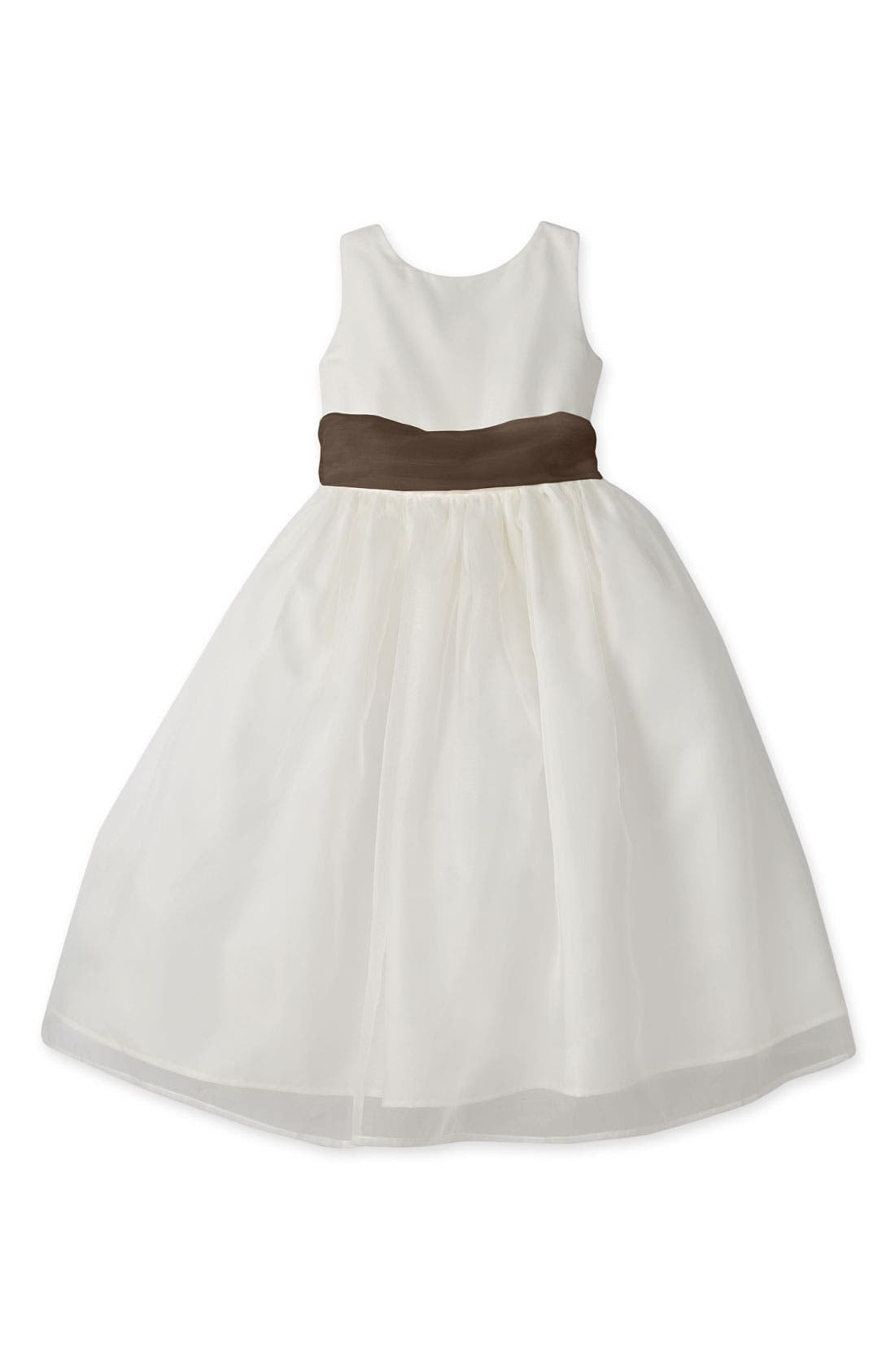 ee0196b96a12b Baby Girls' Clothing: Dresses, Bodysuits & Footies | Nordstrom