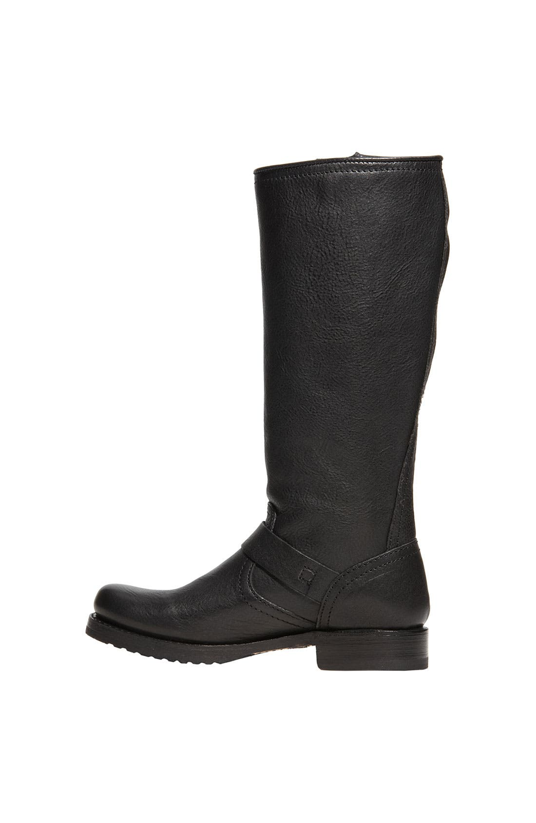 Alternate Image 2  - Frye 'Veronica Slouch' Boot (Women)