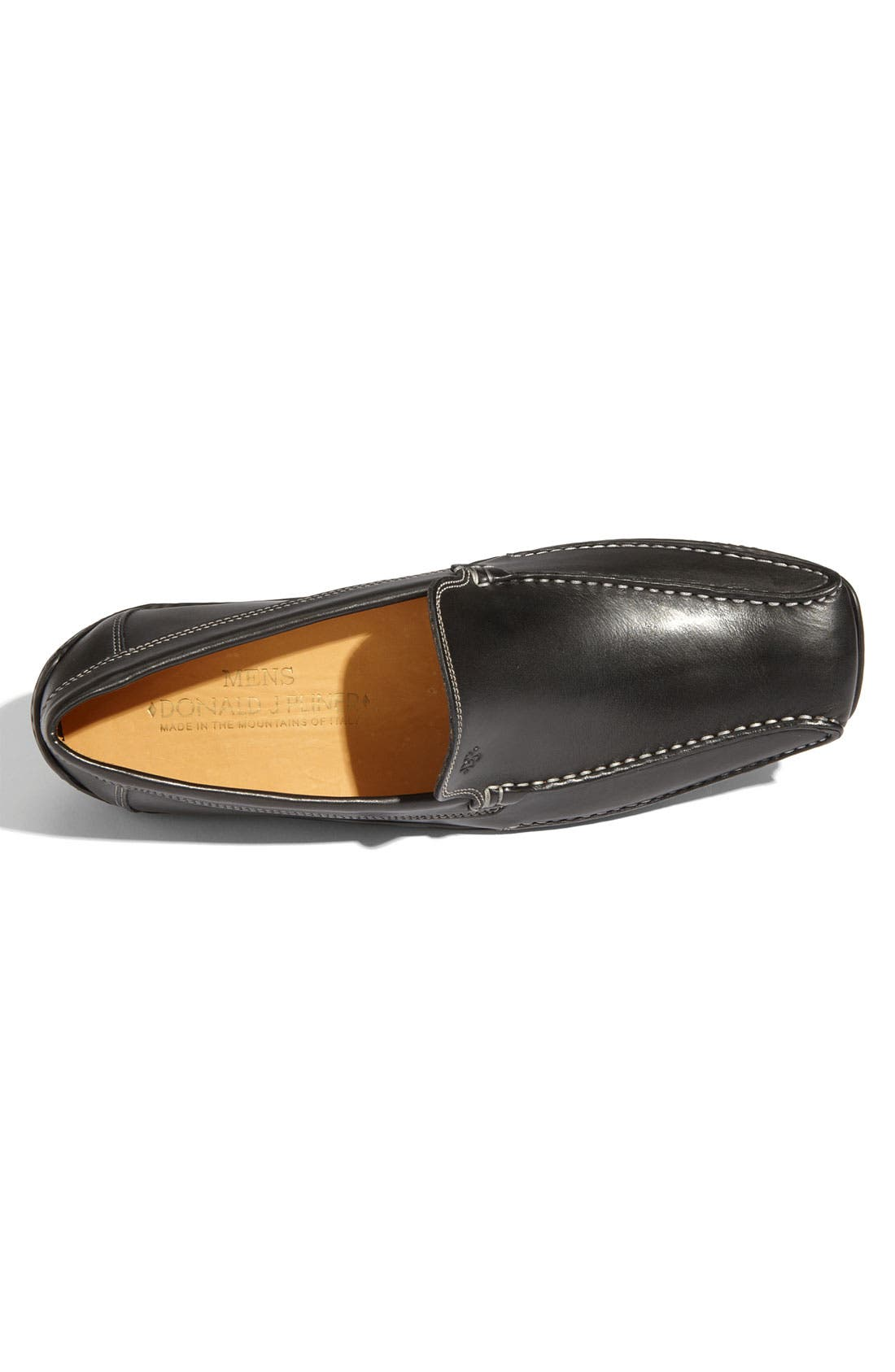 Alternate Image 3  - Donald J Pliner 'Eive' Slip-On