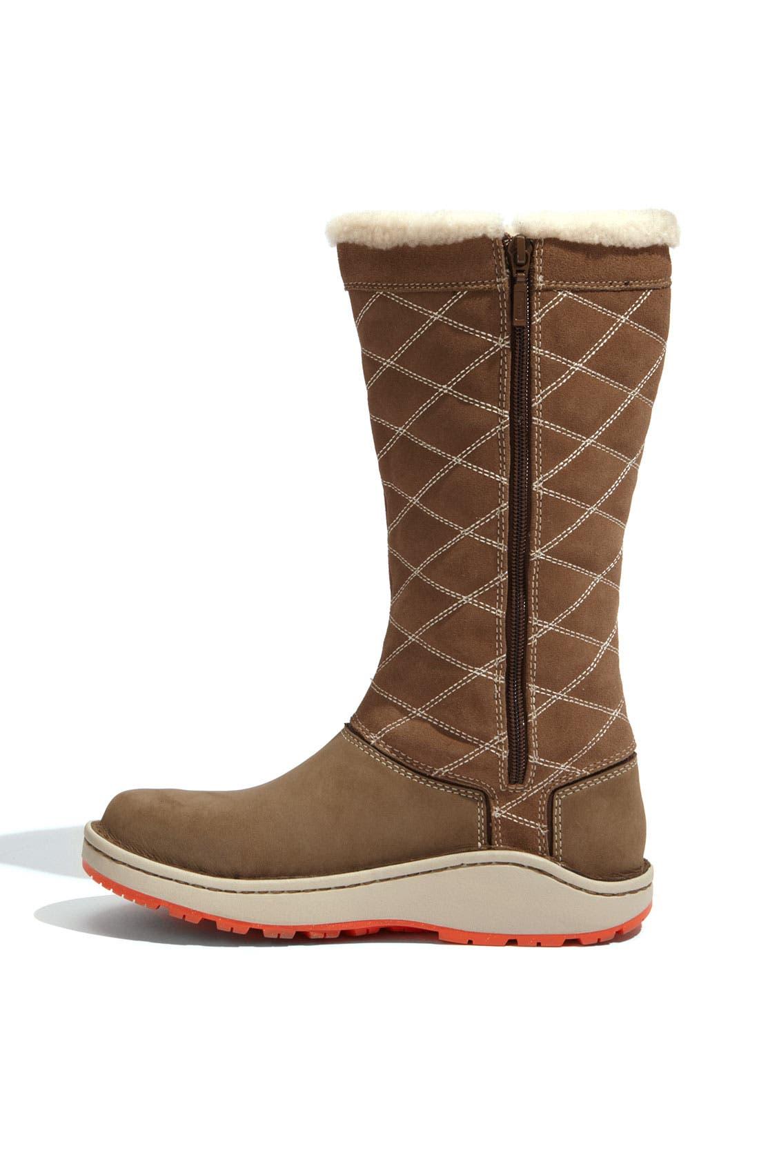 Alternate Image 2  - Chaco 'Arbora' Boot