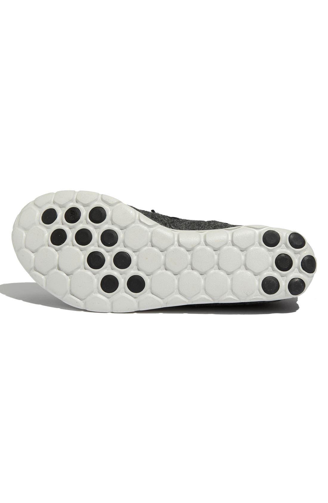 Alternate Image 4  - New Balance 'newSKY' Sneaker (Men)