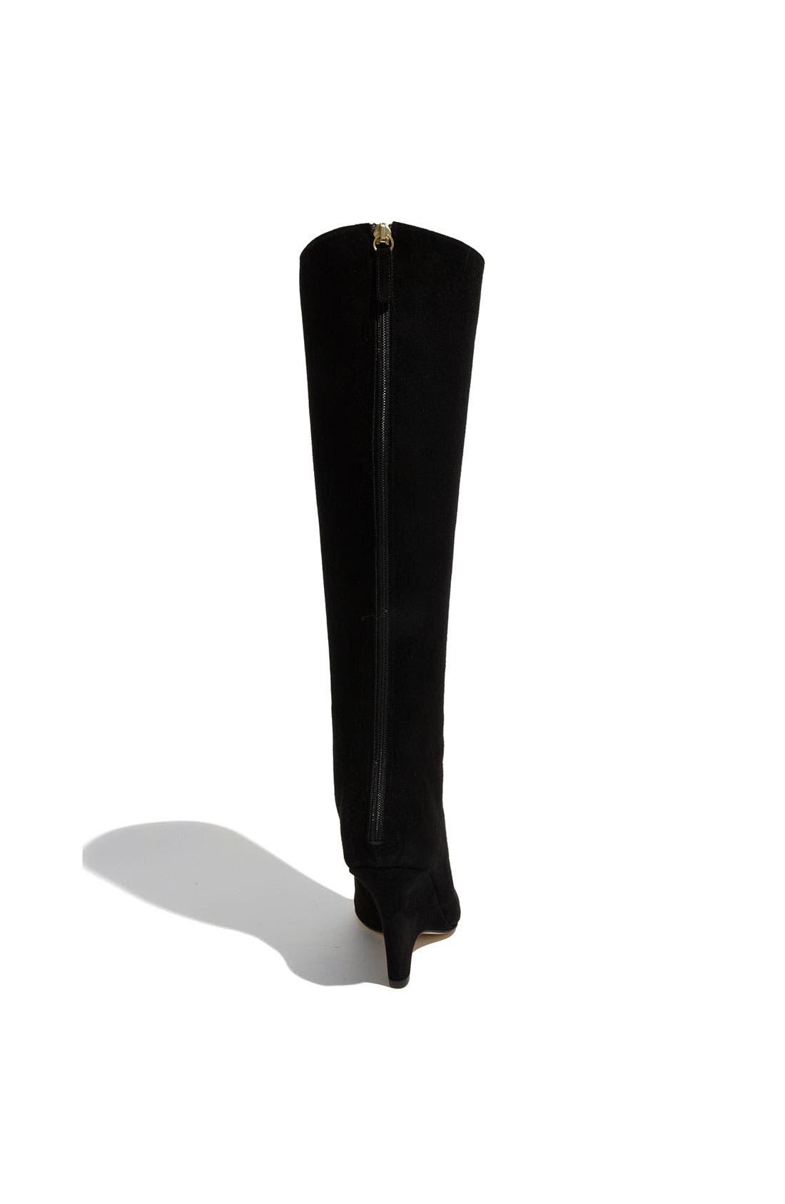 Alternate Image 4  - kate spade new york 'darya' boot