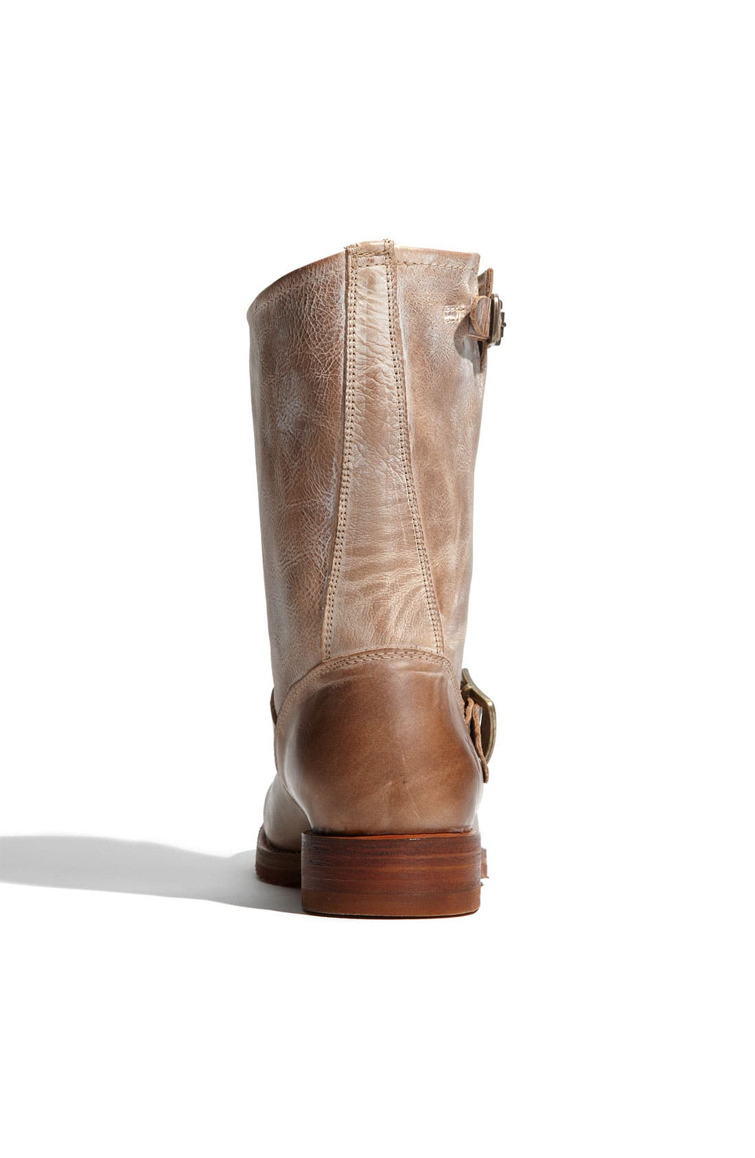 Alternate Image 4  - Frye 'Veronica' Boot