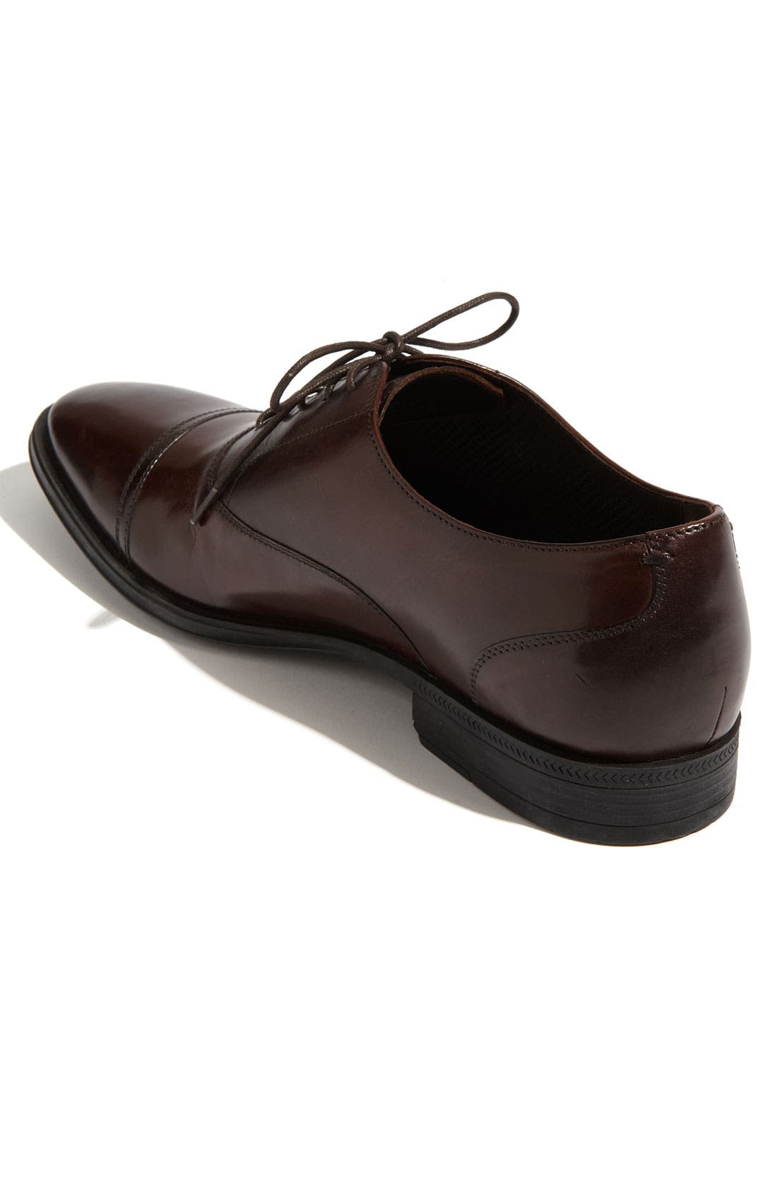 Alternate Image 2  - Cole Haan 'Air Adams' Cap Toe Oxford (Online Exclusive)