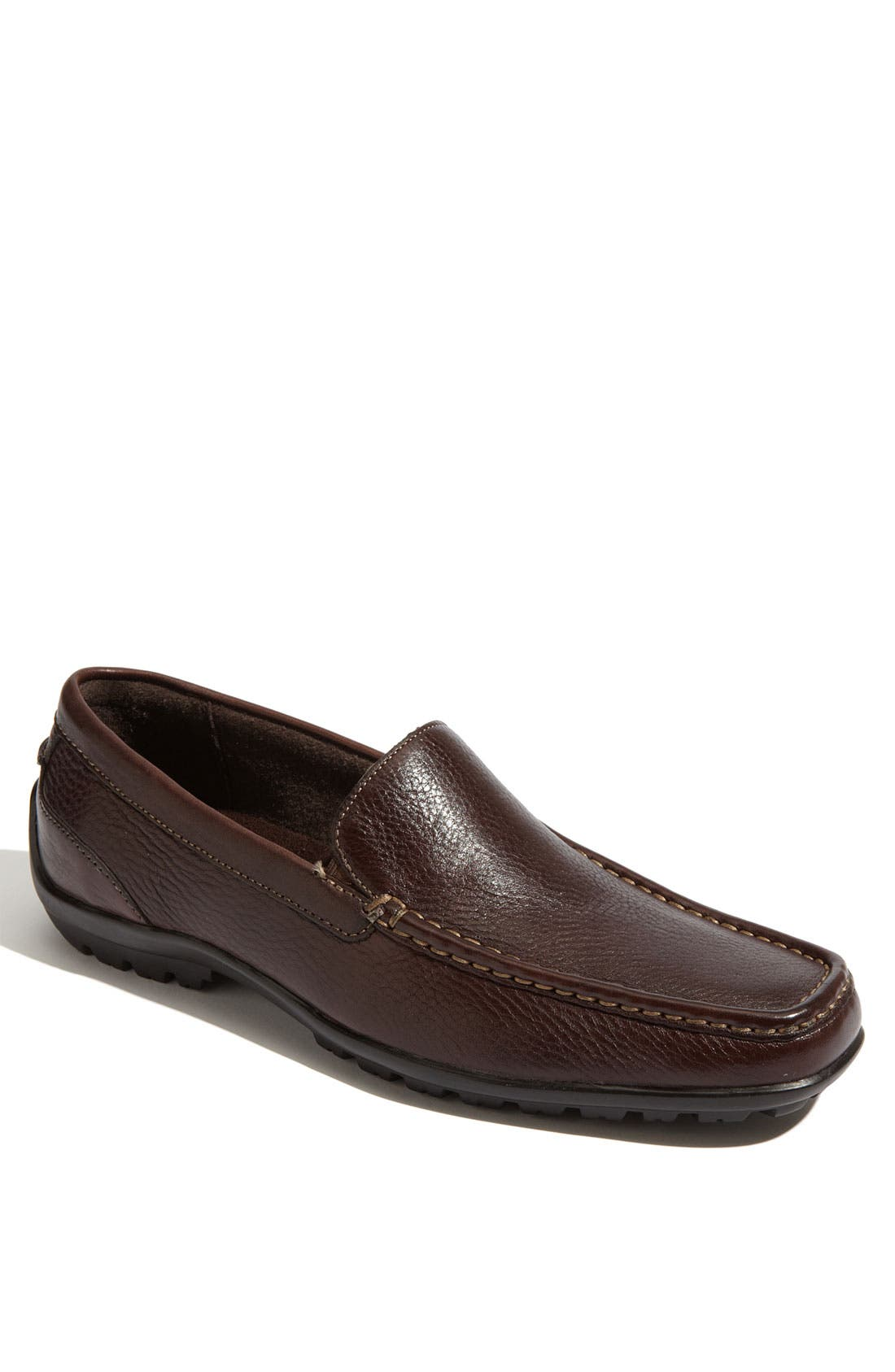 Alternate Image 1 Selected - Florsheim 'Nowles' Slip-On