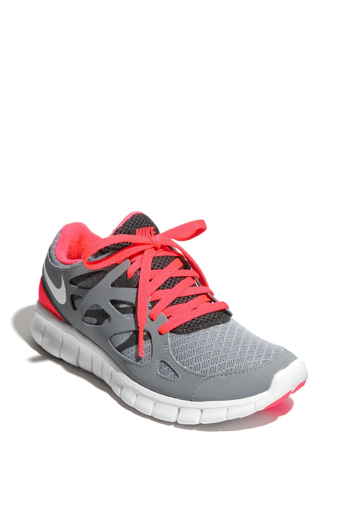Main Image - Nike 'Free Run 2+' Running Shoe (Women)