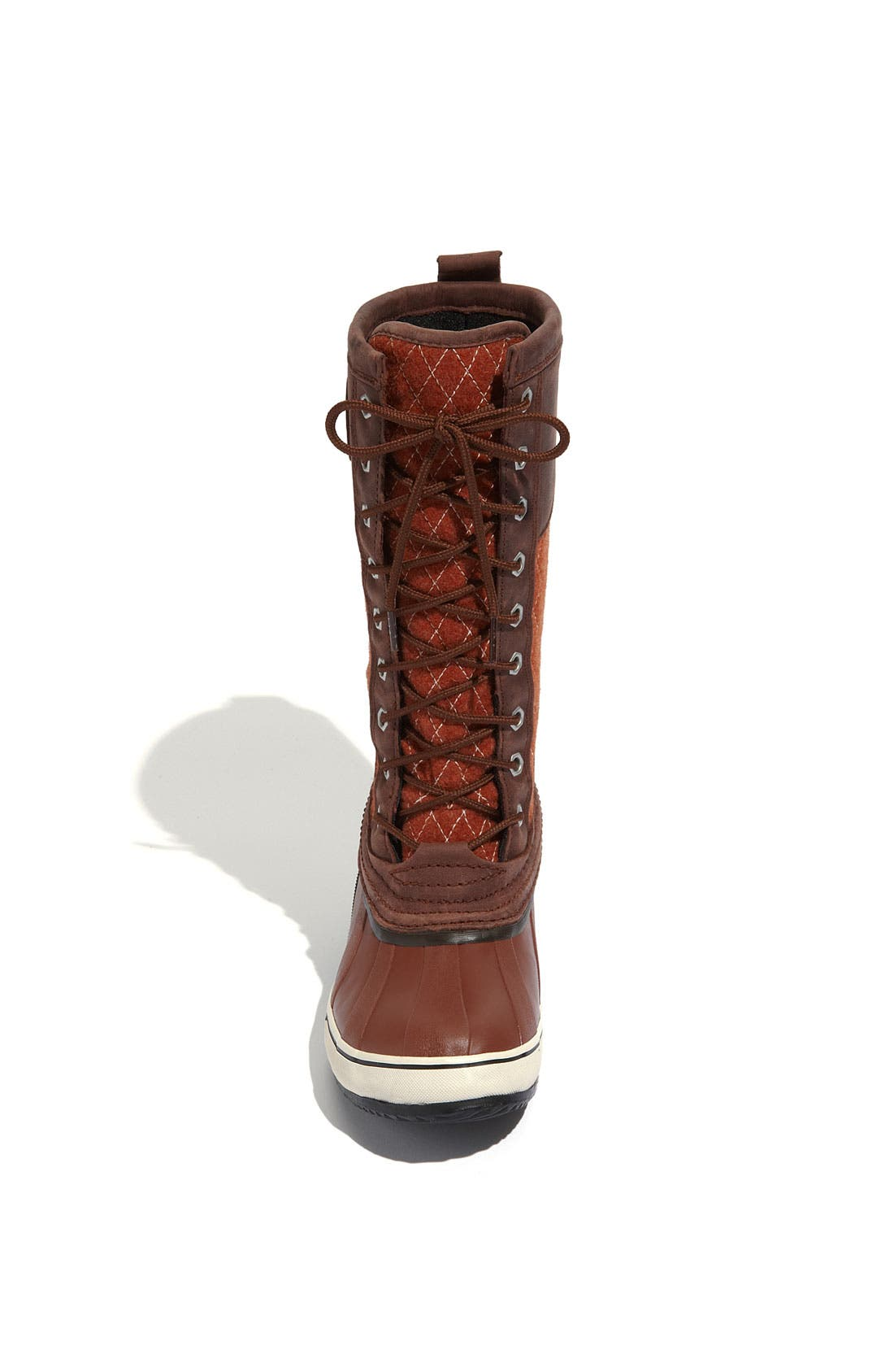 Alternate Image 3  - Sorel 'Sorelli Tall' Boot