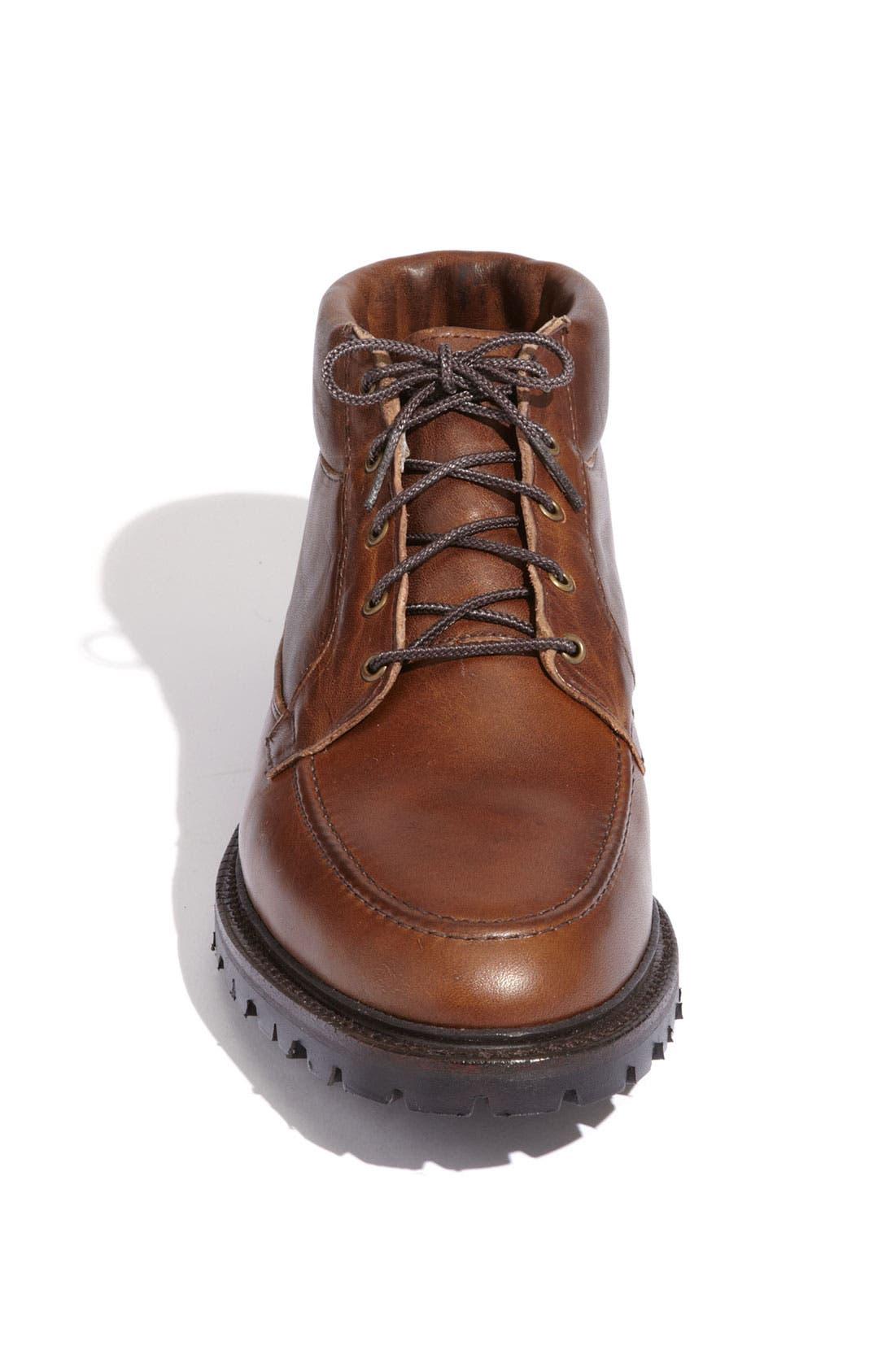Alternate Image 3  - Allen Edmonds 'Cascade' Boot