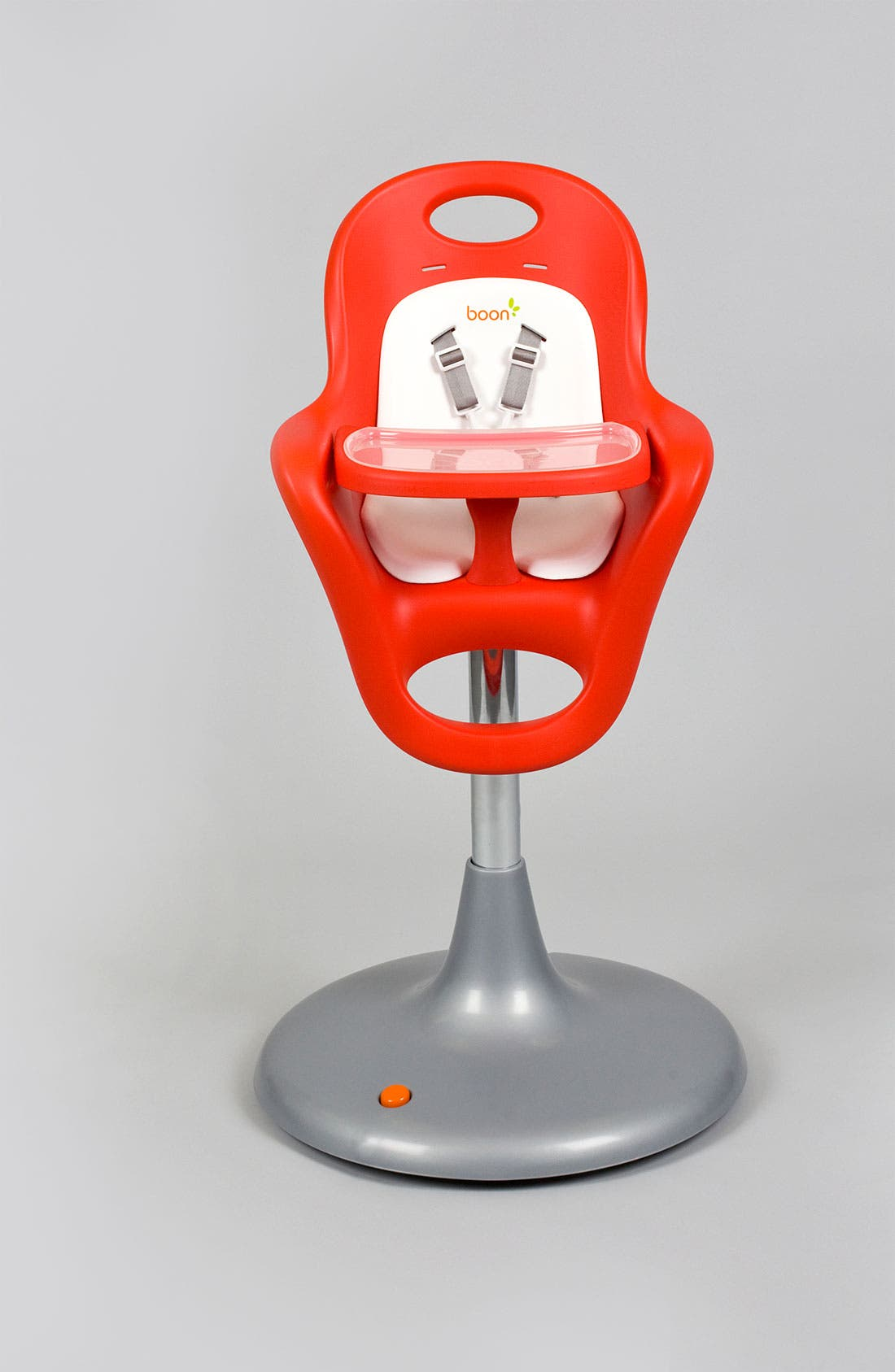 Alternate Image 3  - Boon 'Flair' Pedestal High Chair