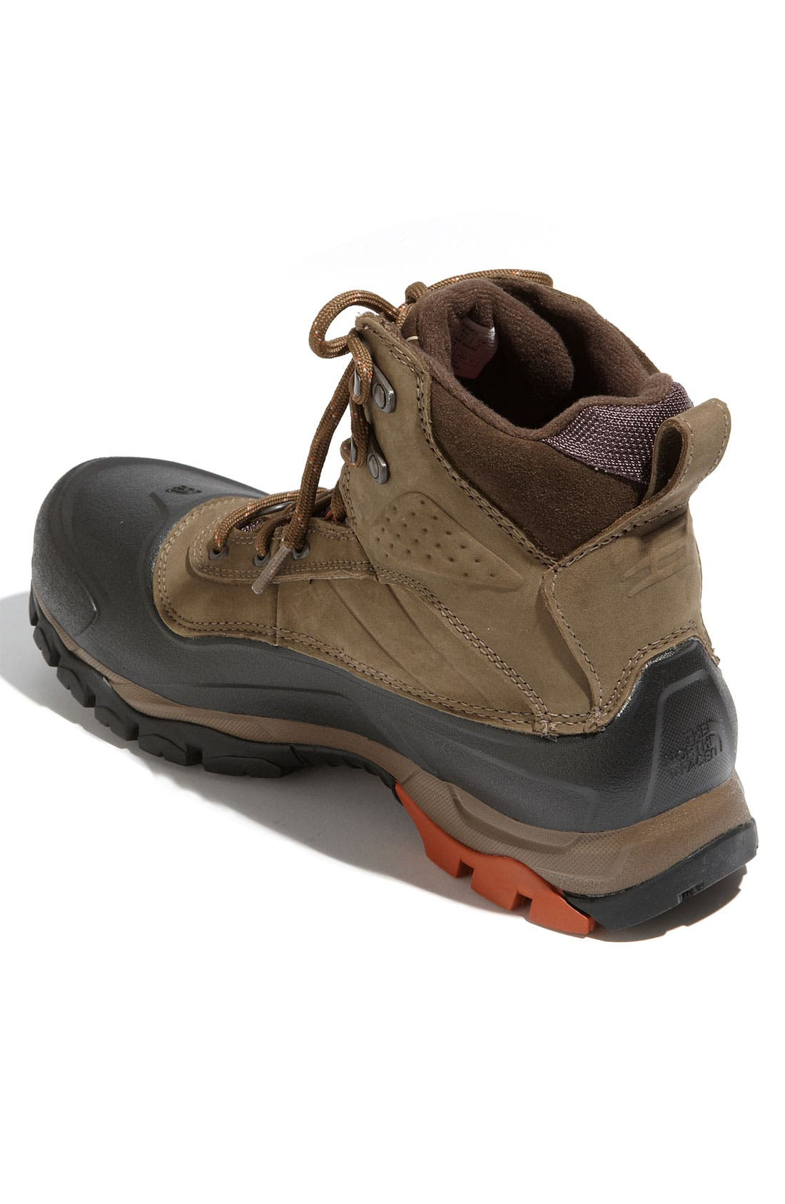Alternate Image 2  - The North Face 'Snow-Chute' Boot