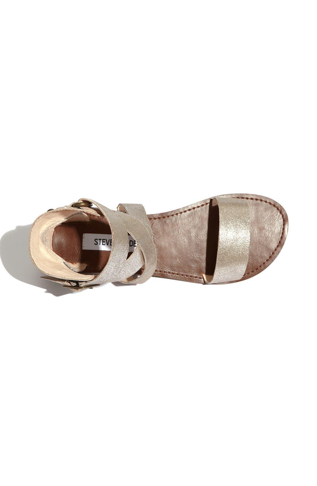 Alternate Image 3  - Steve Madden 'Bethanyy' Sandal
