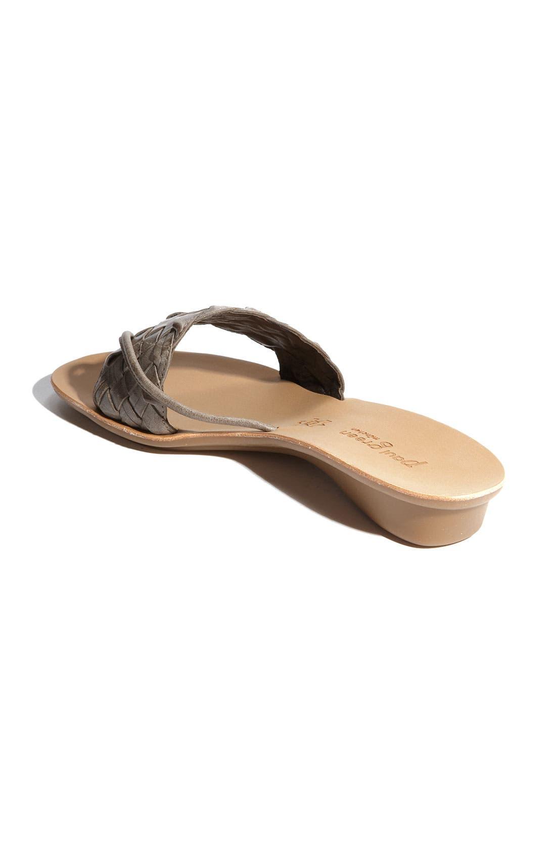 Alternate Image 2  - Paul Green 'Lulu' Sandal