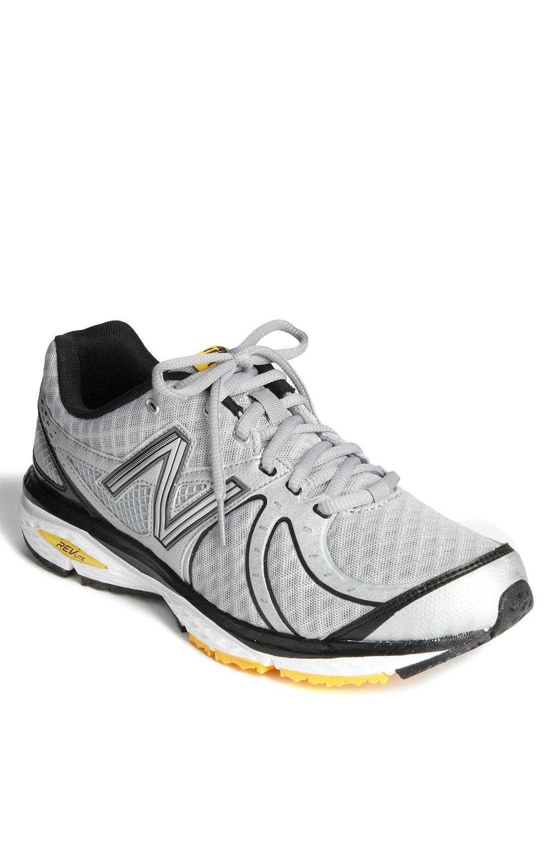 Alternate Image 1 Selected - New Balance '790' Running Shoe (Men)