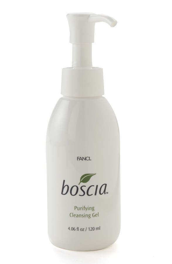 Purifying Cleansing Gel by boscia #12
