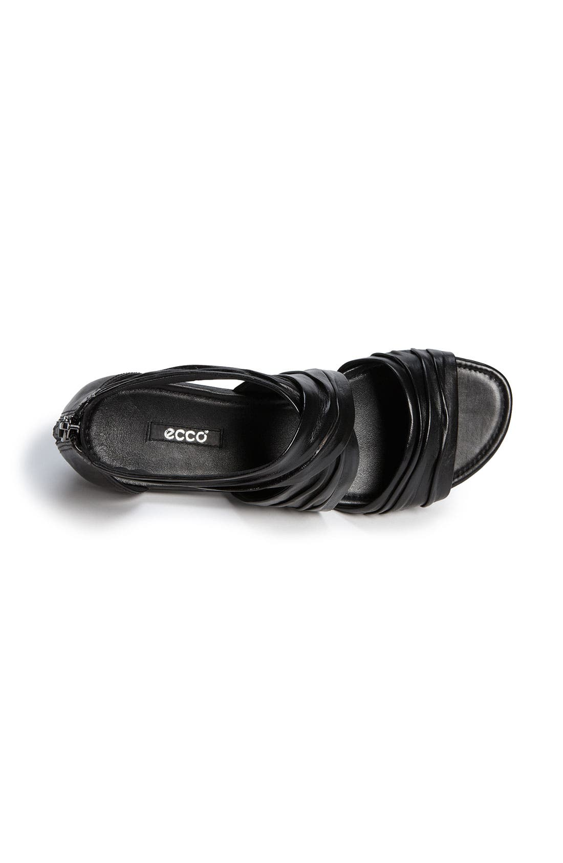 Alternate Image 3  - ECCO 'Bouillon' Band Sandal