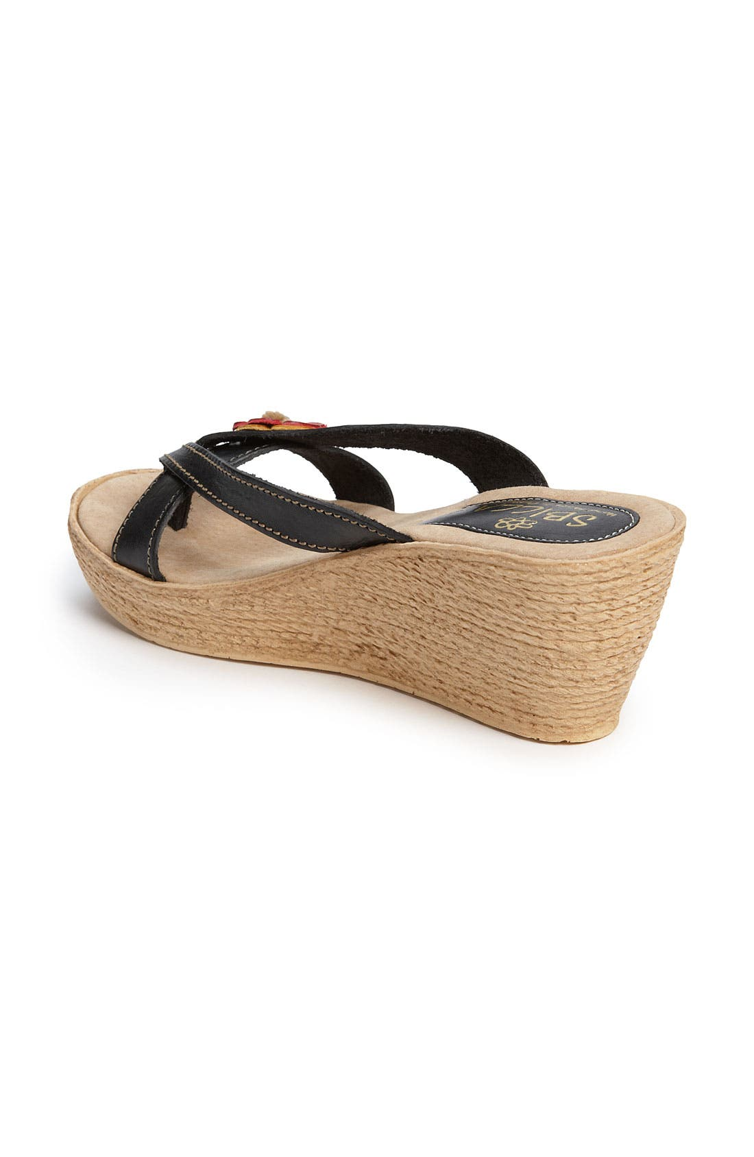 Alternate Image 2  - Sbicca 'Amity' Sandal
