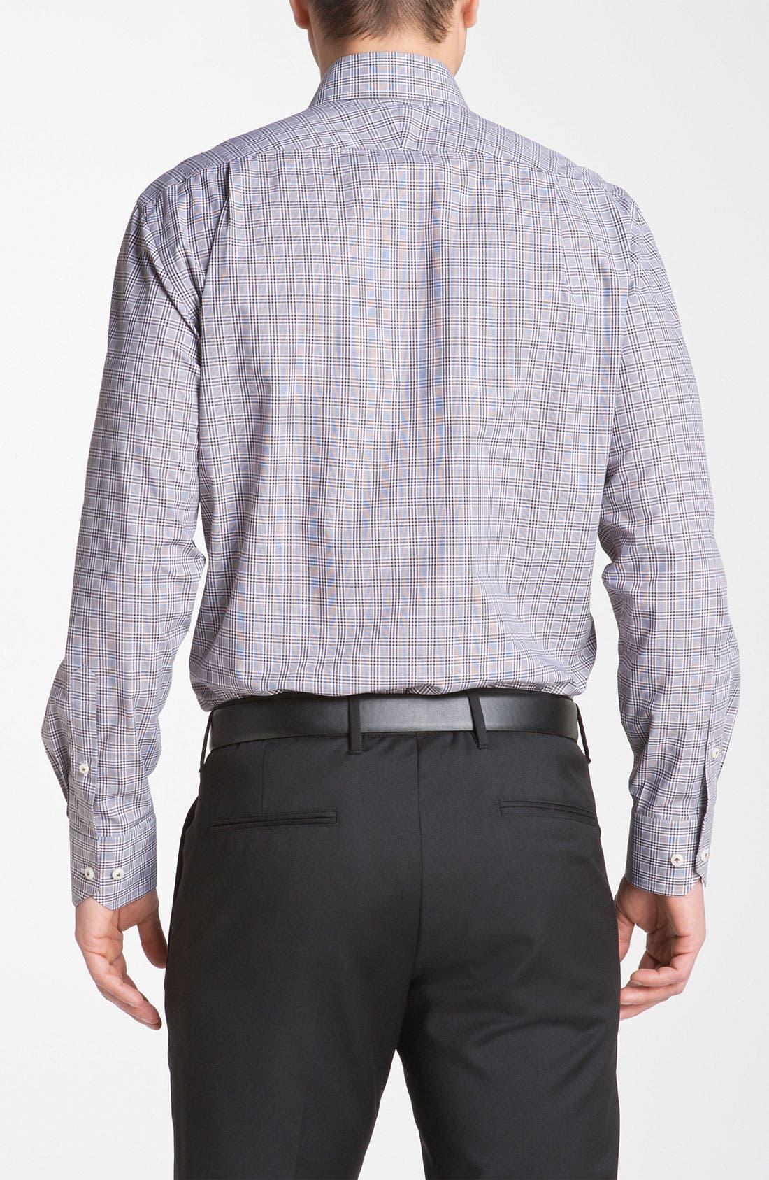 Alternate Image 2  - Peter Millar 'Glenn' Sport Shirt