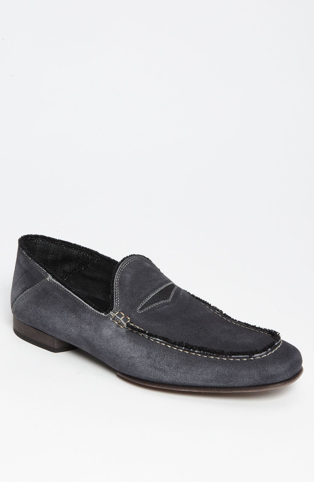 Alternate Image 1 Selected - Donald J Pliner 'Vian' Loafer