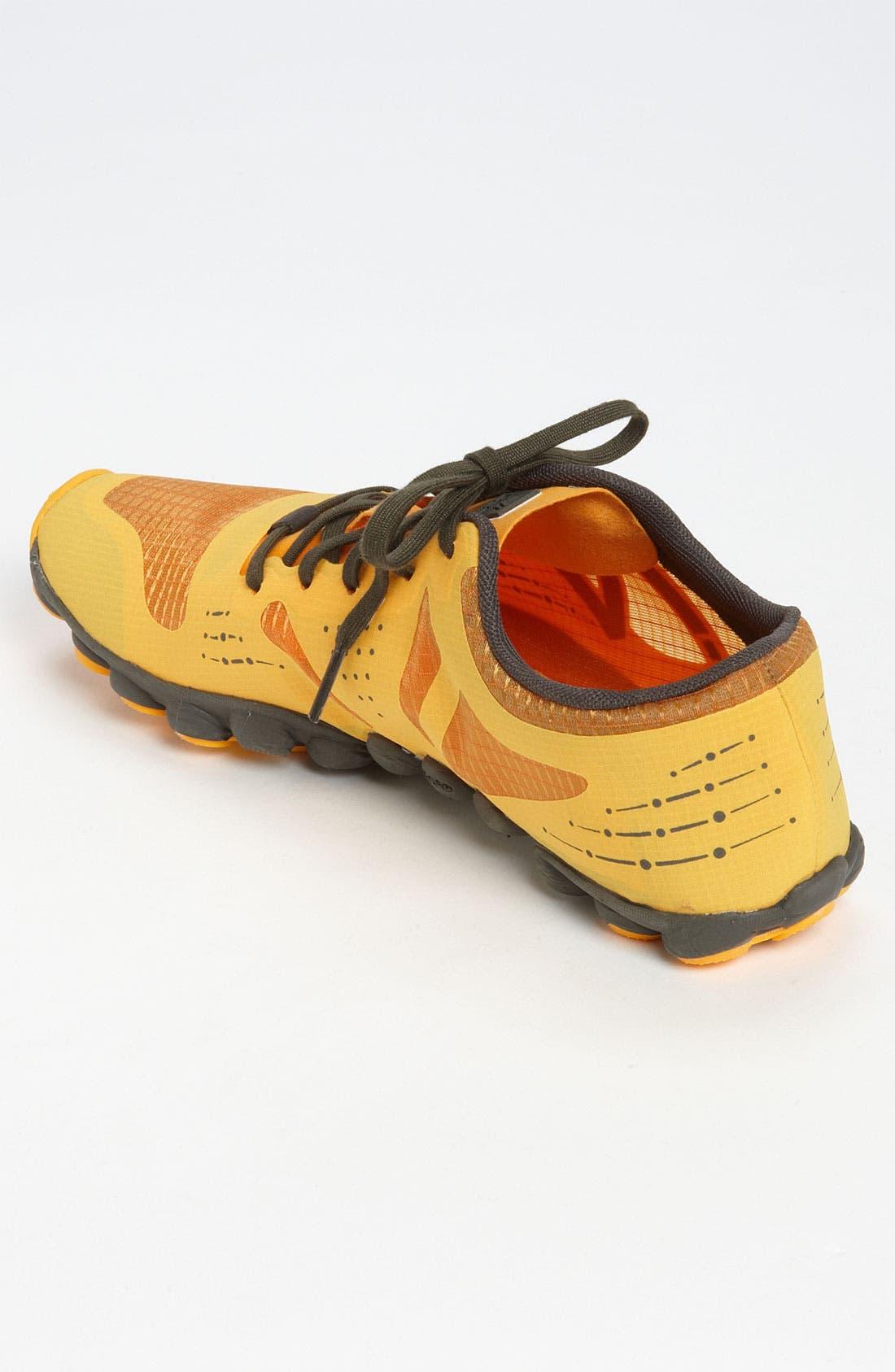Alternate Image 2  - New Balance 'Minimus' Running Shoe (Men)
