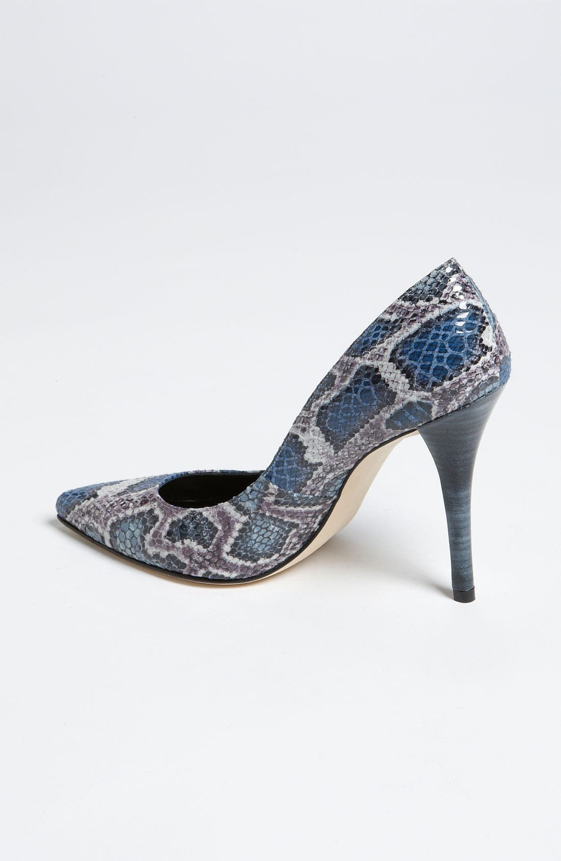 Alternate Image 2  - Stuart Weitzman 'Naughty' Pump