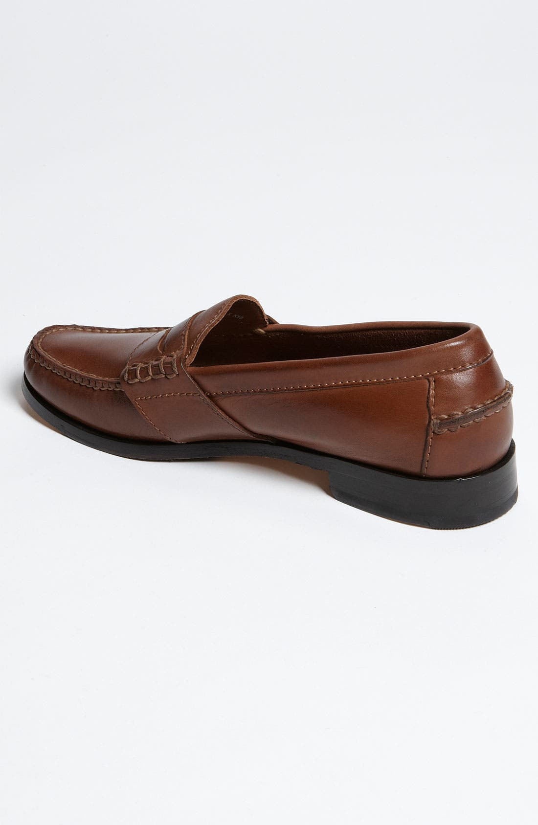 Alternate Image 2  - Cole Haan 'Bowman' Loafer