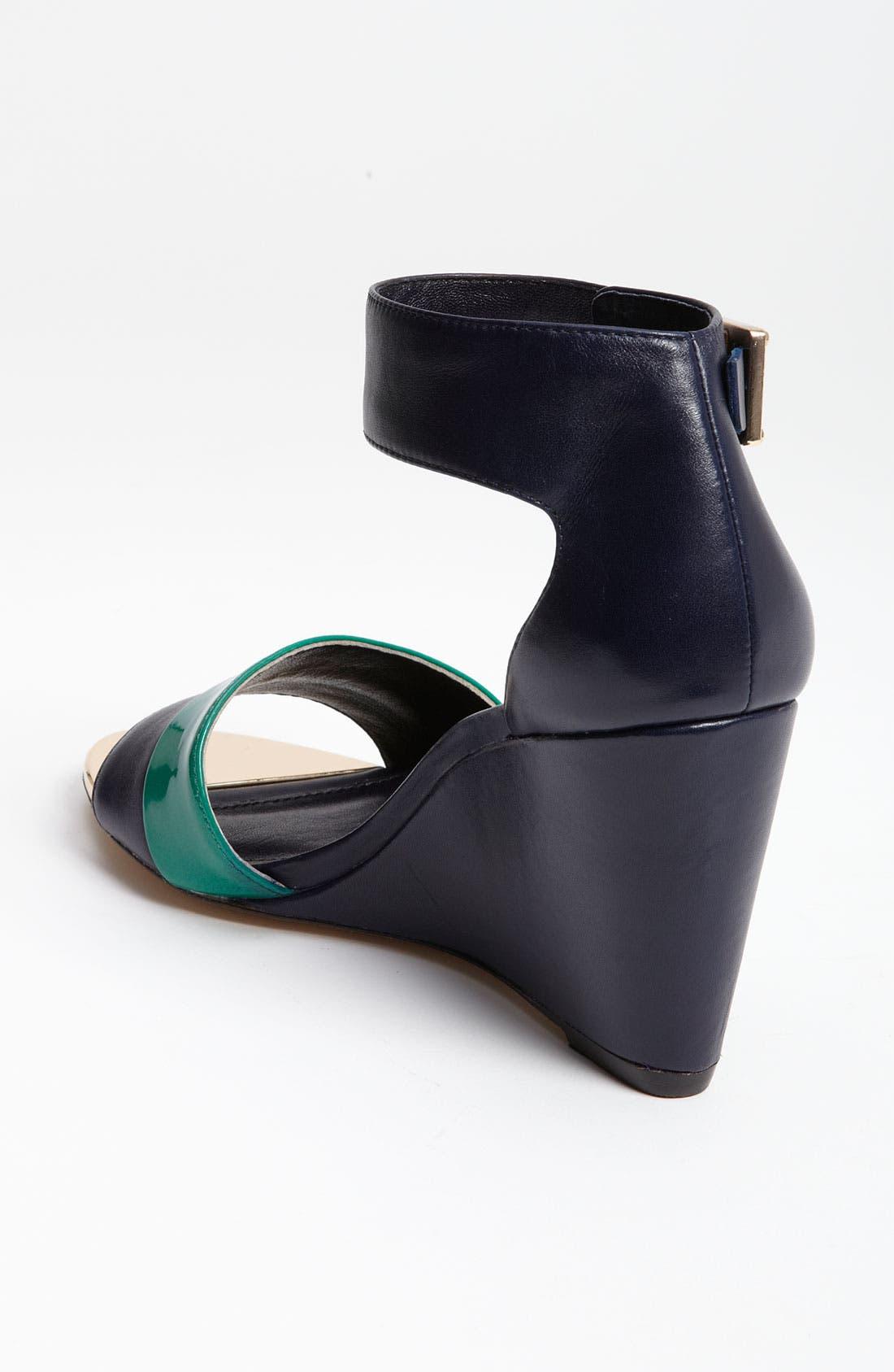 Alternate Image 2  - VC Signature 'Imogene' Sandal