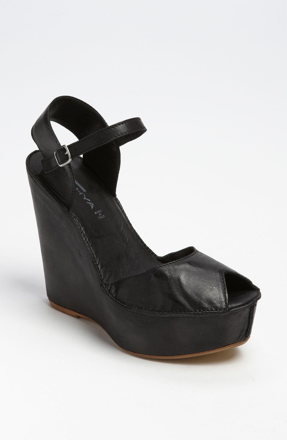 Main Image - Sophya 'PE7359' Sandal