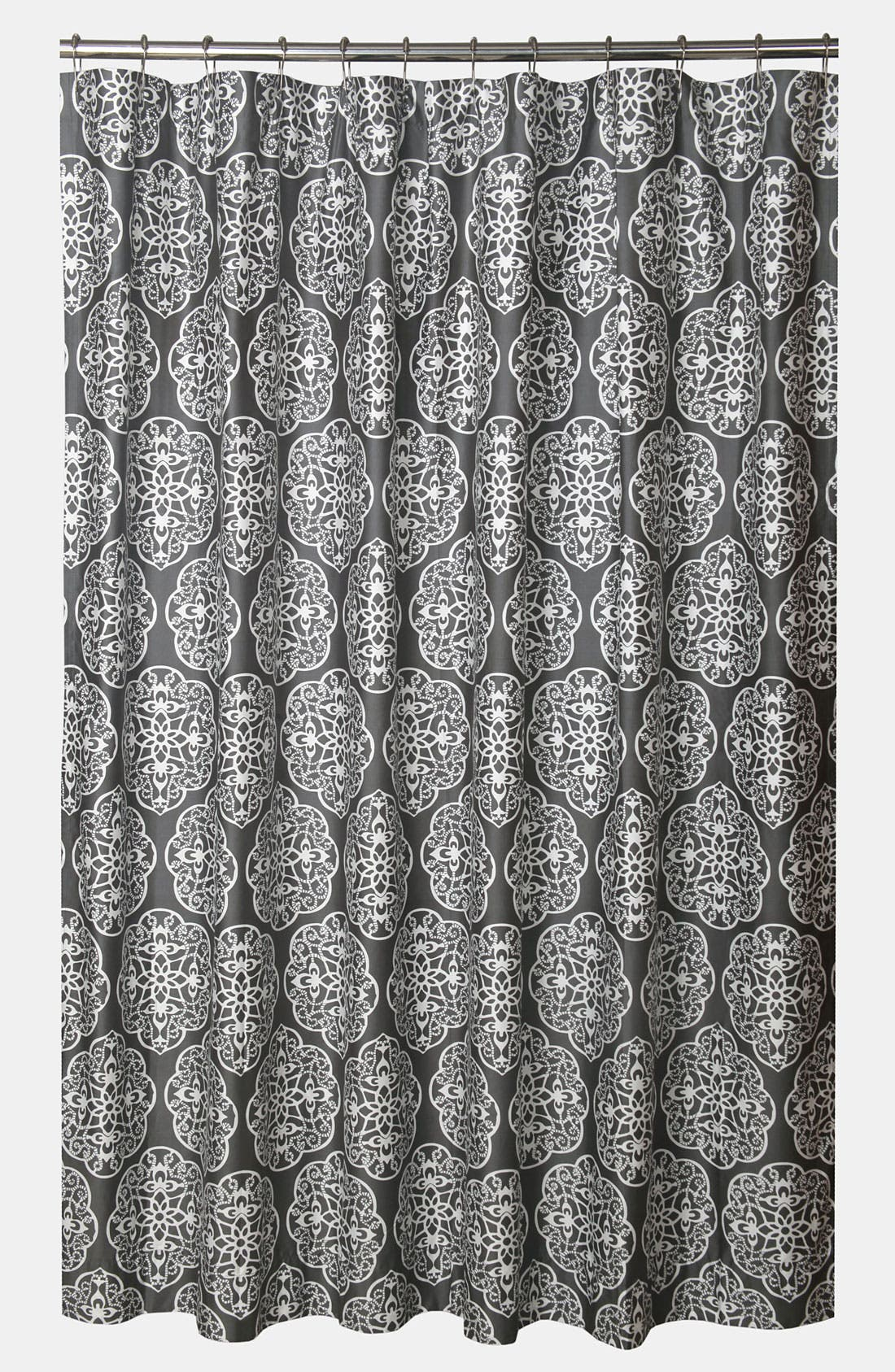 Alternate Image 1 Selected - Blissliving Home 'Harmony' Shower Curtain (Online Only)