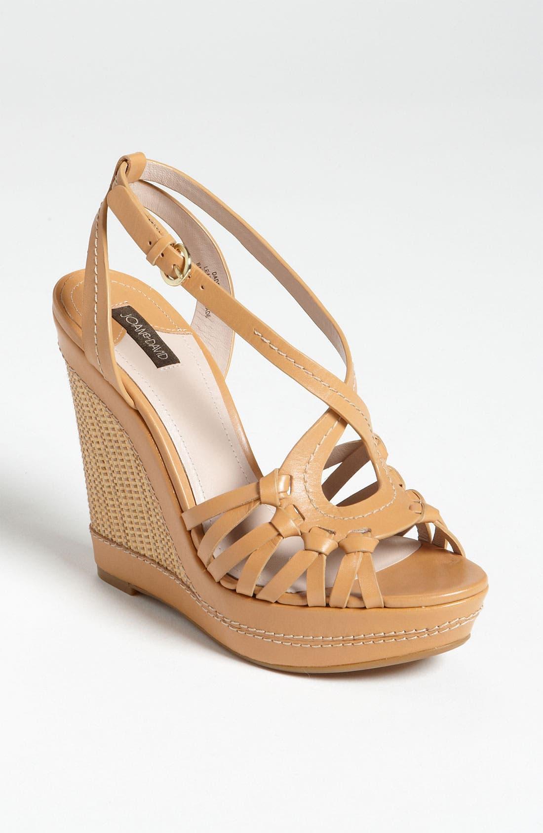 Main Image - Joan & David 'Dreena' Sandal