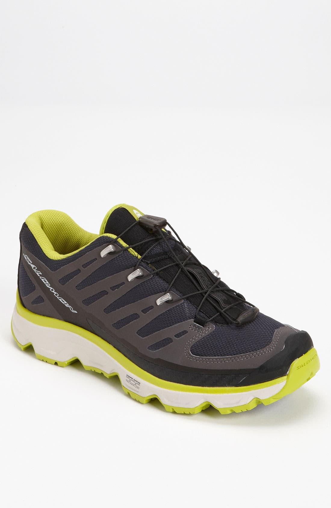 Main Image - Salomon 'Synapse' Hiking Shoe (Men)