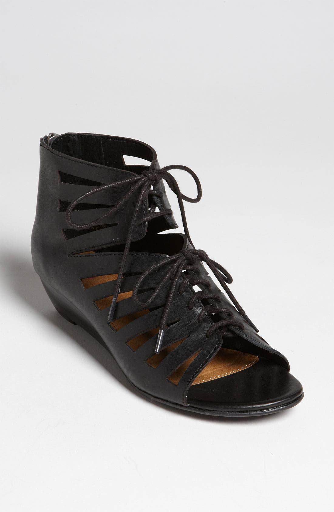 Alternate Image 1 Selected - BP. 'Rome' Sandal