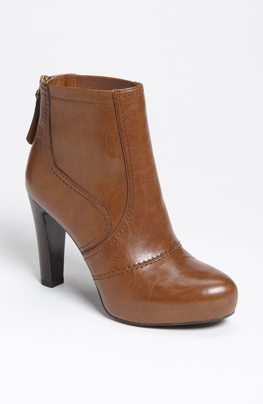 Alternate Image 1 Selected - Franco Sarto 'Learn' Boot (Special Purchase)