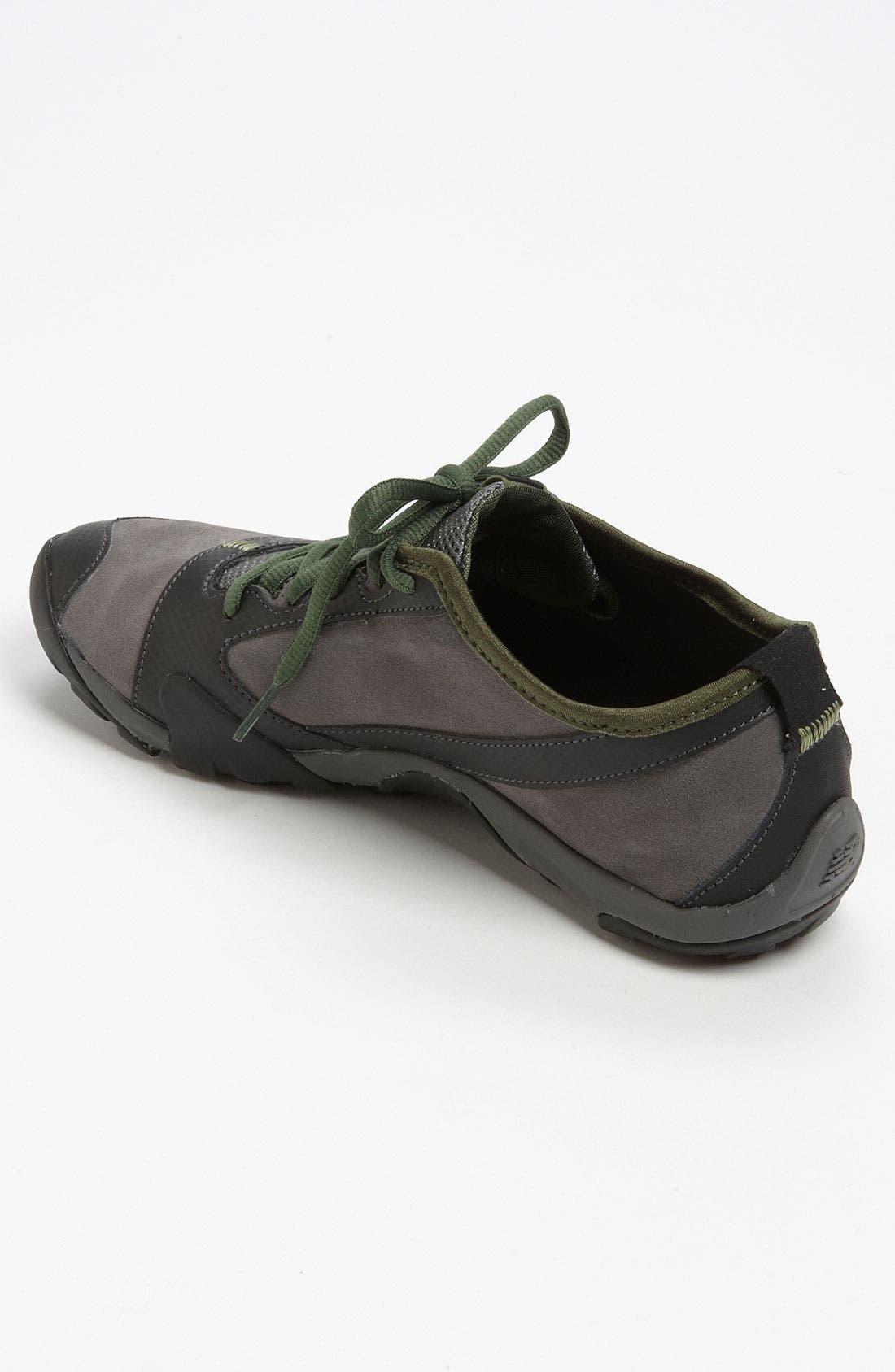 Alternate Image 2  - New Balance 'Minimus Outdoor' Running Shoe (Men) (Online Only)