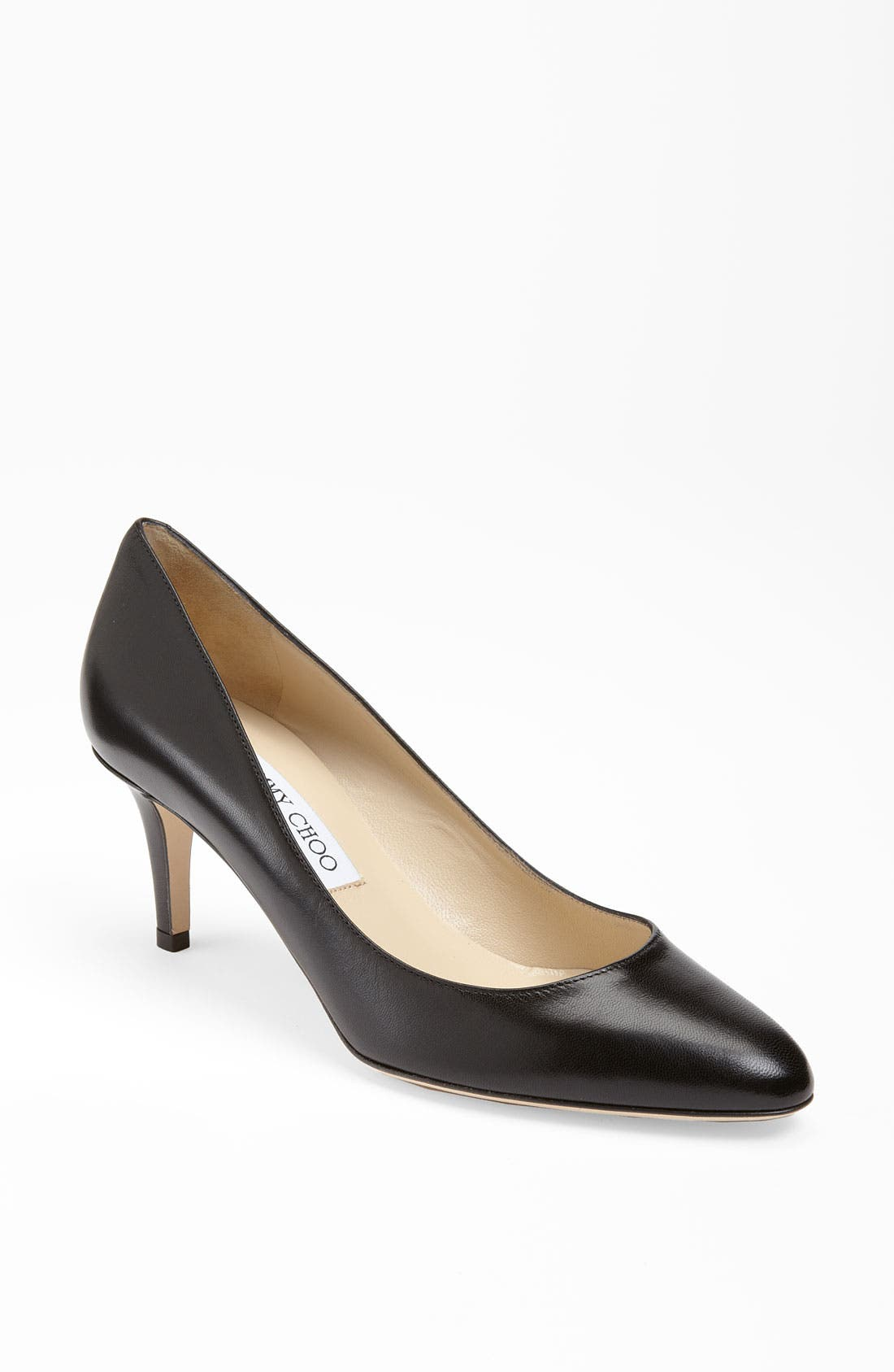 Main Image - Jimmy Choo 'Vega' Pump