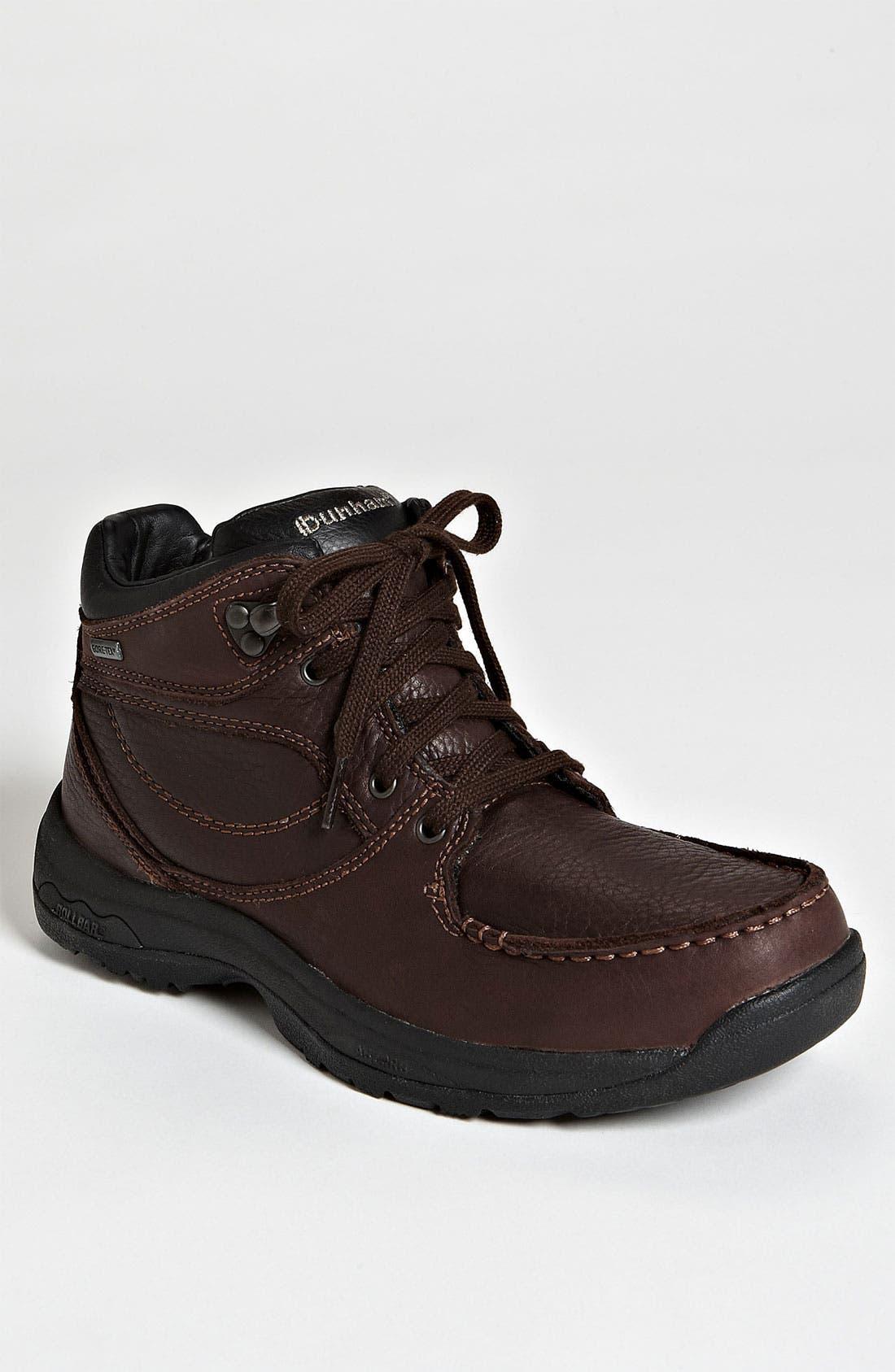 Main Image - Dunham 'Incline' Boot