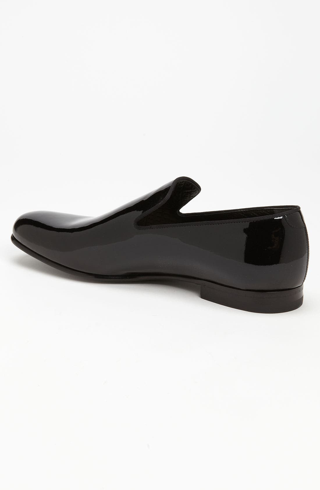 Alternate Image 2  - Gucci 'Alexandre' Loafer