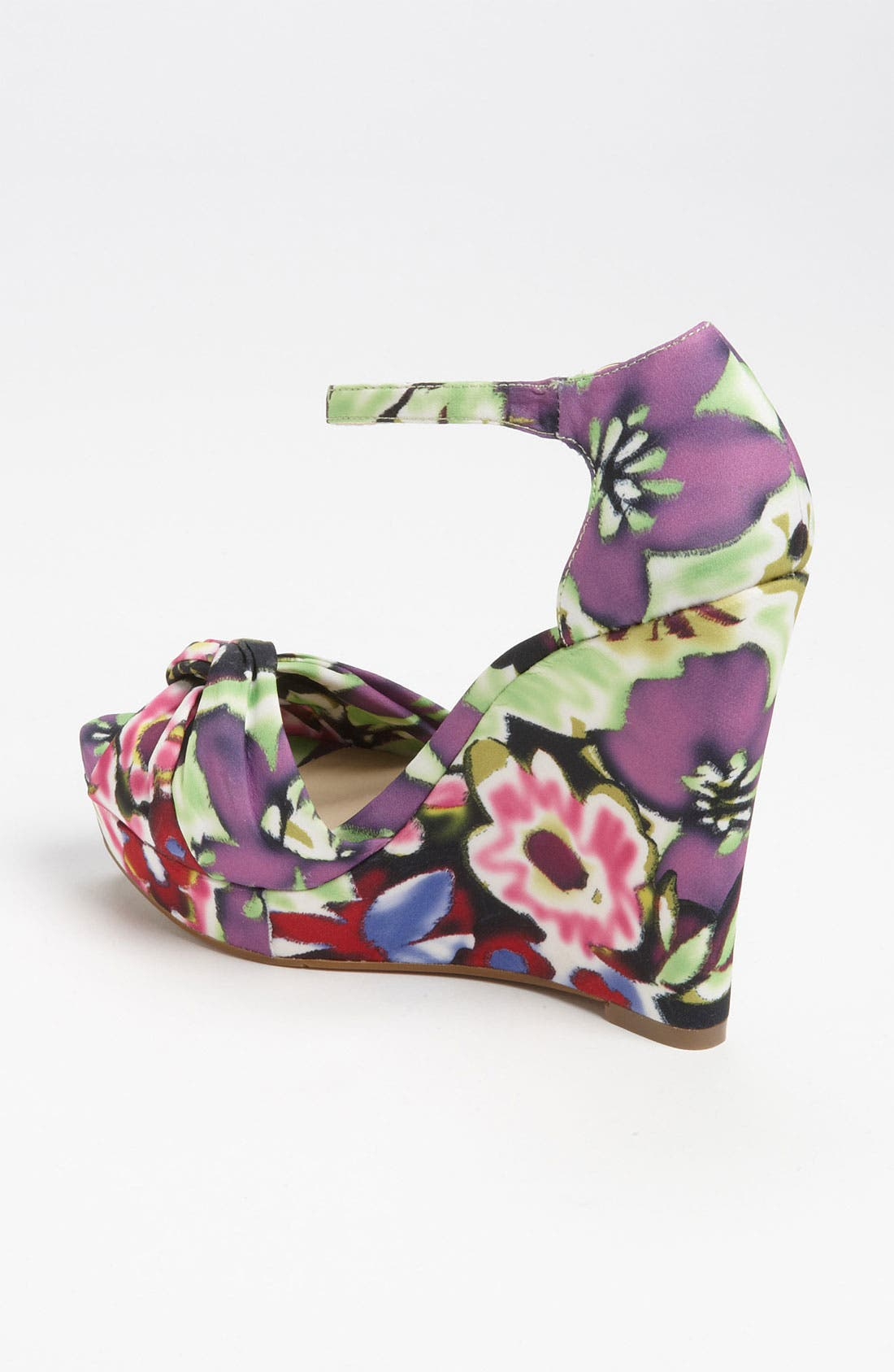 Alternate Image 2  - Nine West 'Letitgo' Sandal