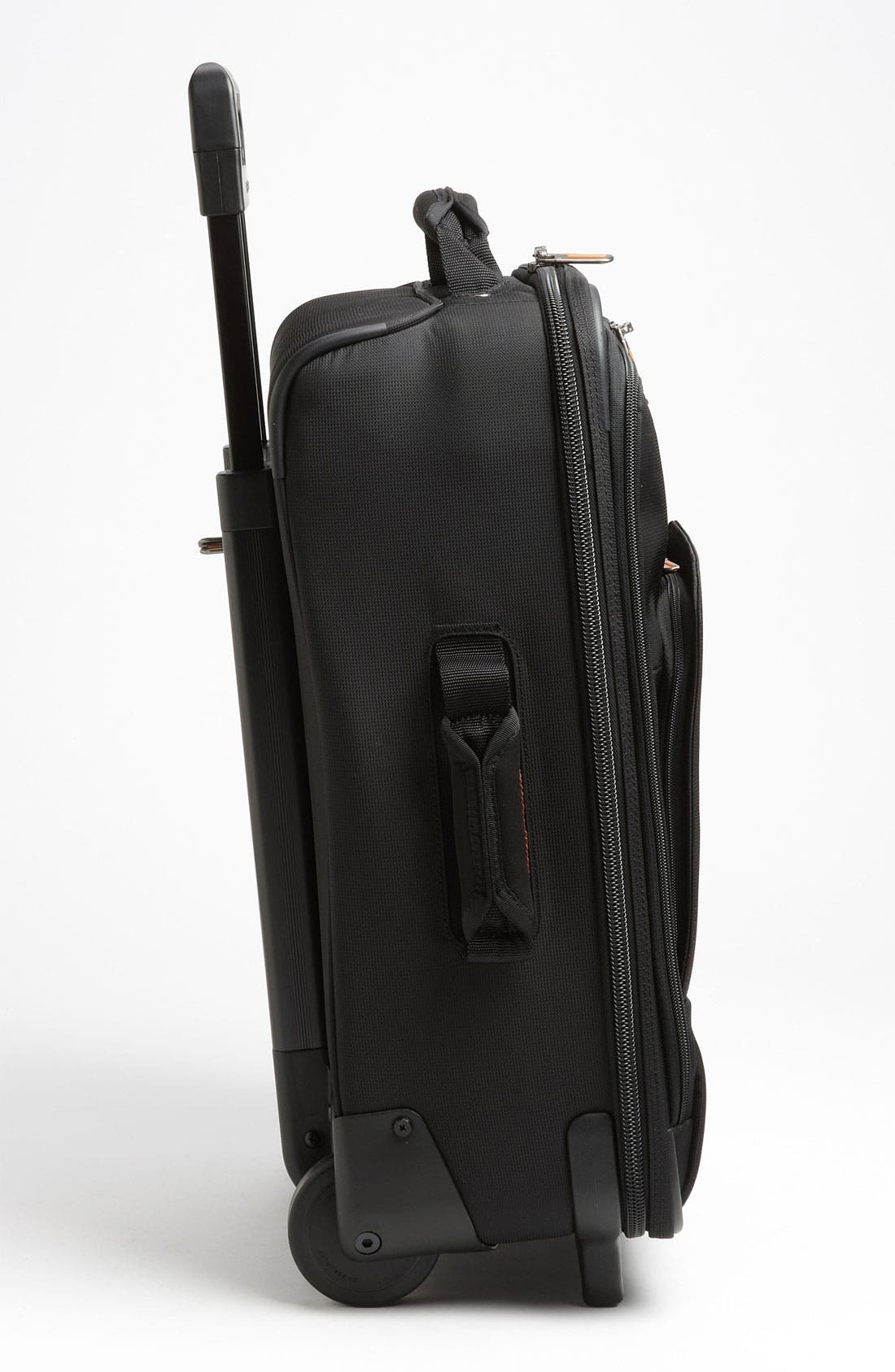 Alternate Image 2  - Briggs & Riley 'Verb - Fuse' Upright Suitcase (20 Inch)