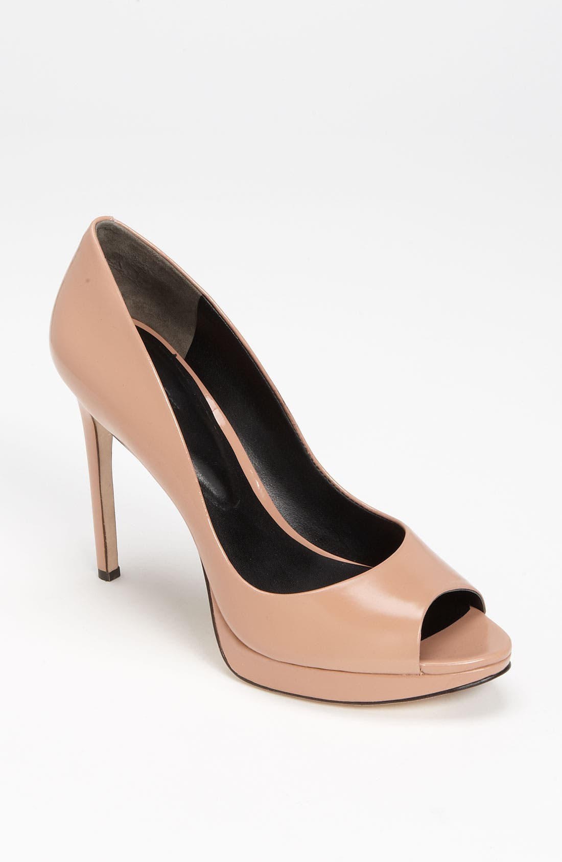 Alternate Image 1 Selected - Rachel Roy 'Daphne' Pump