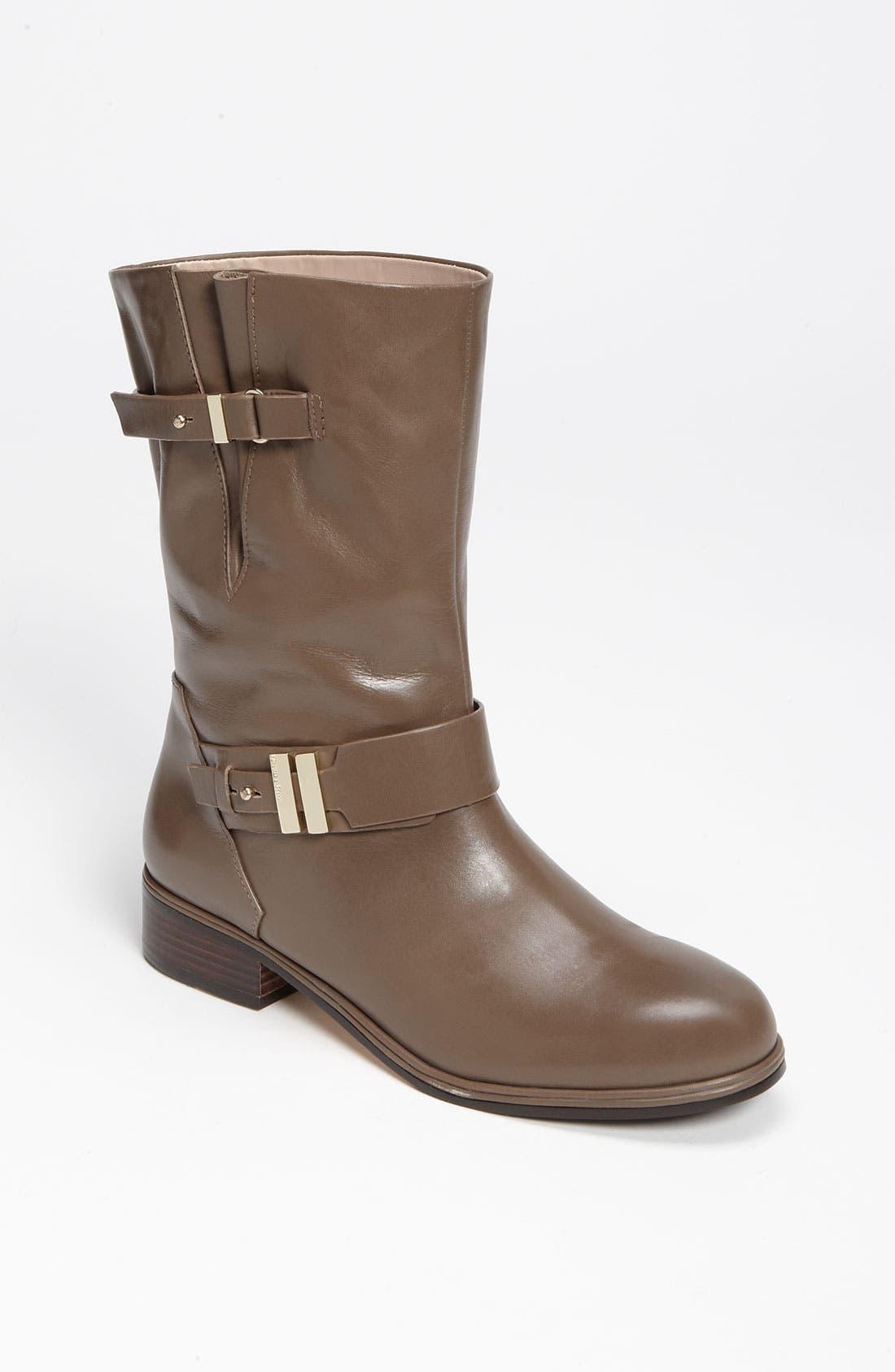 Alternate Image 1 Selected - Rachel Roy 'Corine' Boot