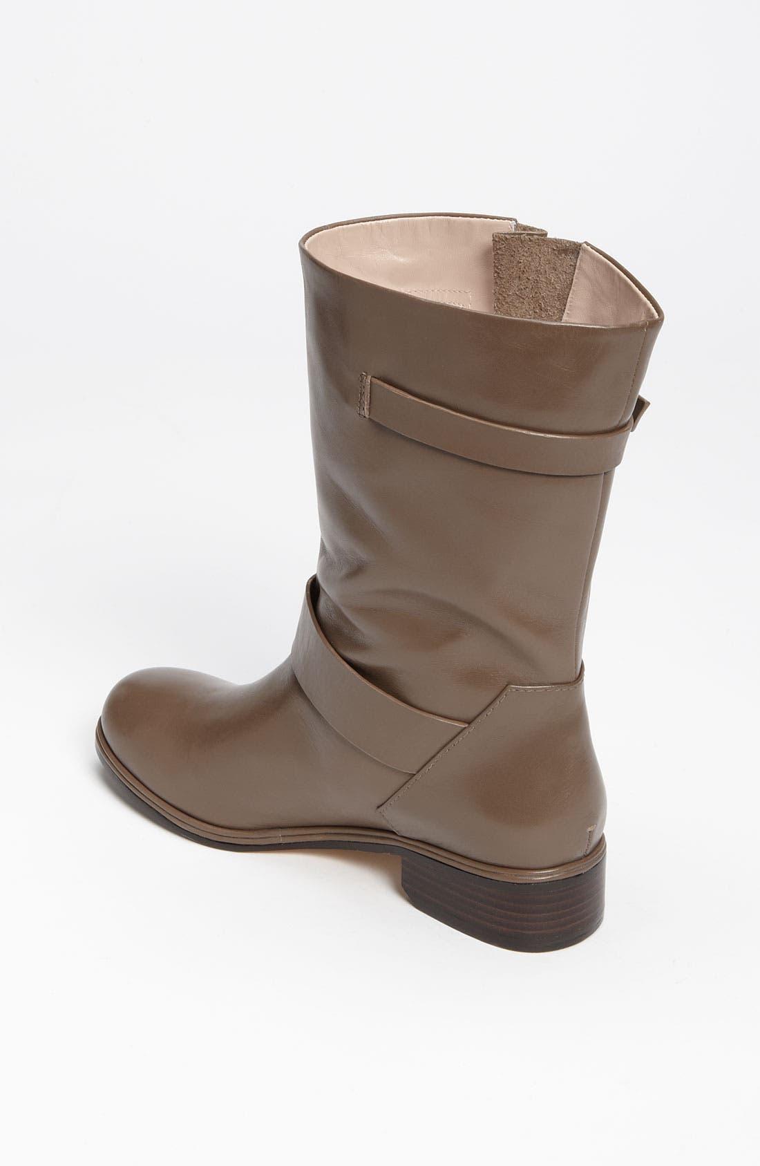 Alternate Image 2  - Rachel Roy 'Corine' Boot