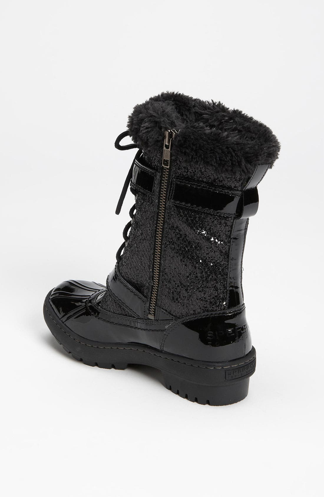 Alternate Image 2  - Sperry Top-Sider® 'Alpine' Waterproof Boot